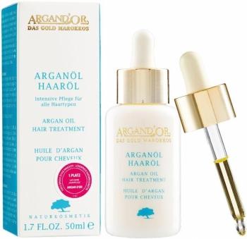 Argand'Or Arganöl Haaröl 50ml