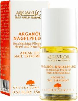 Argand'Or Arganöl Nagelpflege 15ml