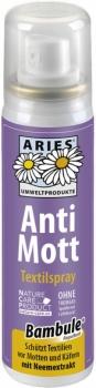 Aries Anti Motten