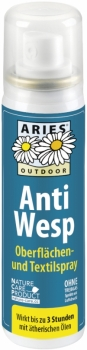 Aries Anti Wespen - gegen Wespen 50ml