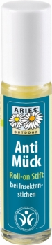 Aries Mückenstift Roll on 10ml