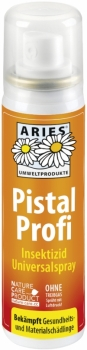 Aries Pistal Spray 200ml