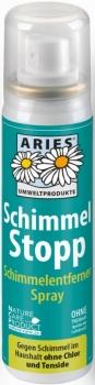 Aries Schimmelspray