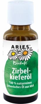 Aries Zirbelkieferöl 30ml