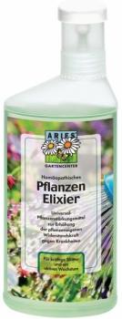 Aries Pflanzenelixier 500ml