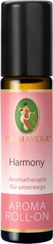 Primavera Aroma Roll on
