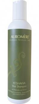 Auromere Keshawa Vital Shampoo