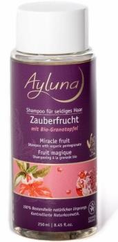Ayluna Shampoo Zauberfrucht