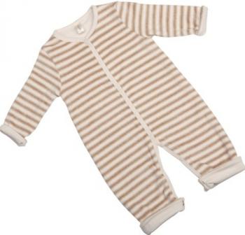baby schlafanzug schlafanz ge aus bio baumwolle. Black Bedroom Furniture Sets. Home Design Ideas