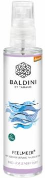 Baldini Bio Raumspray Feelmeer 50ml
