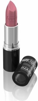 Lavera Lippenstift Lips No. 21 caramel glam 4,5g