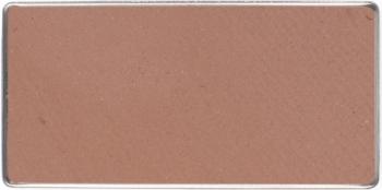 Benecos Konturpuder ash contour | Refill 3g