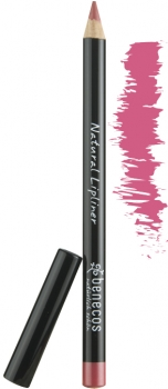 Benecos Lipliner pink 1,13g