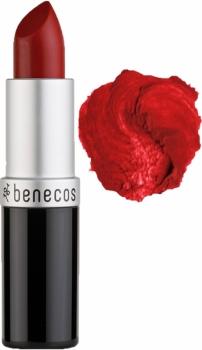 Benecos Lipstick catwalk 4,5g