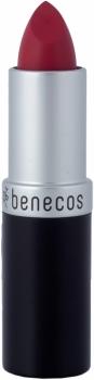 Benecos Lipstick matt Wow 4,5g