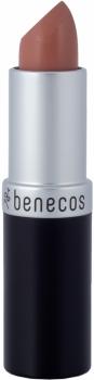 Benecos Lipstick matt muse 4,5g