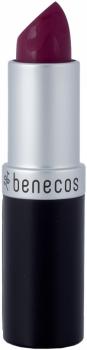 Benecos Lipstick matt very berry 4,5g