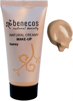 Benecos Make up honey 30ml