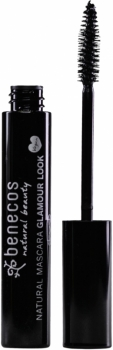 Benecos Mascara Glamour Look 8ml