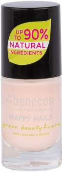 Benecos Nagellack be my baby 5ml