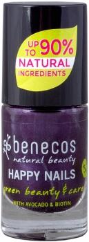 Benecos Nagellack galaxy 5ml