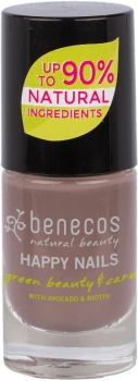 Benecos Nagellack rock it 5ml