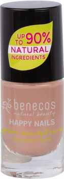 Benecos Nagellack you-nique 5ml