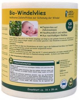 Bio Windelvlies