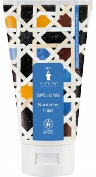 Bioturm Haarspülung normales Haar Nr.110 - 150ml