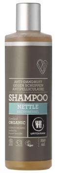 Urtekram Brennessel Shampoo