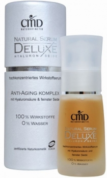 CMD Natural Serum Deluxe 30ml