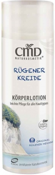 CMD Rügener Kreide Körperlotion 200ml