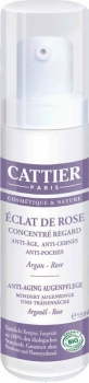 Cattier Anti Aging Augenpflege 15ml