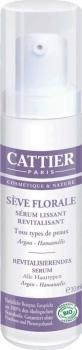 Cattier Anti Aging Serum 30ml