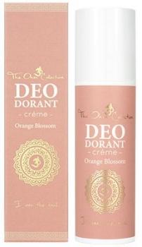 Deocreme Orange Blossom 50ml