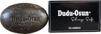 Dudu Osun schwarze Seife classic  150g