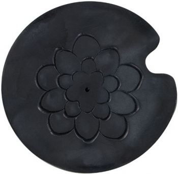 Duftstäbchenhalter Lotus