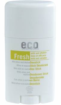Eco cosmetics Deostick 50ml