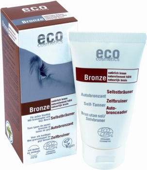 Eco Selbstbräuner 75ml