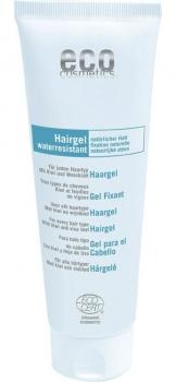 Eco cosmetics Haargel 125ml