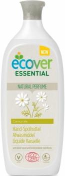 Ecover Essential Handspülmittel Kamille 1 Liter