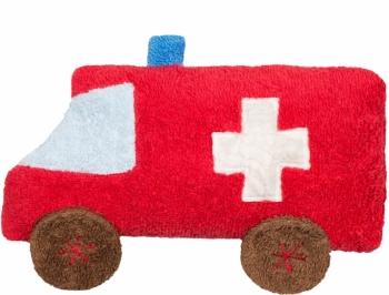 Kinder Kirschkernkissen Ambulanz BIO