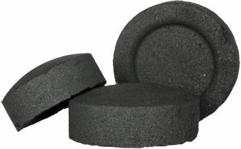 Elenatura Räucherkohle 33mm