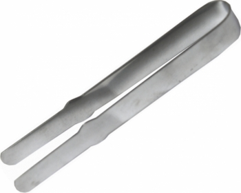 Elenatura Räucherzange 11cm