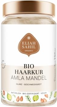 Eliah Sahil Haarkur Amla Mandel