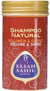 Eliah Sahil Pulver Shampoo Volumen 100g