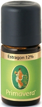 Primavera Estragon 12% 5ml