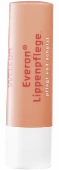 Weleda Everon Lippenpflege 4,8g