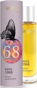 Farfalla Damen Naturparfum Aura 50ml