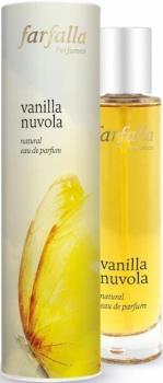 Farfalla Damen Parfum Nuvola 50ml